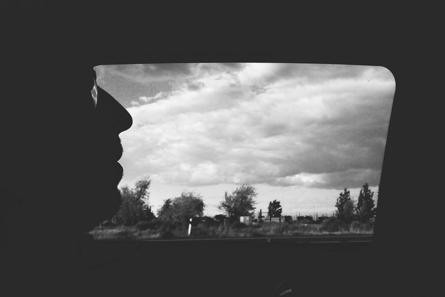 Caroljobe - Lifestyle Cataluña Paisaje Viaje