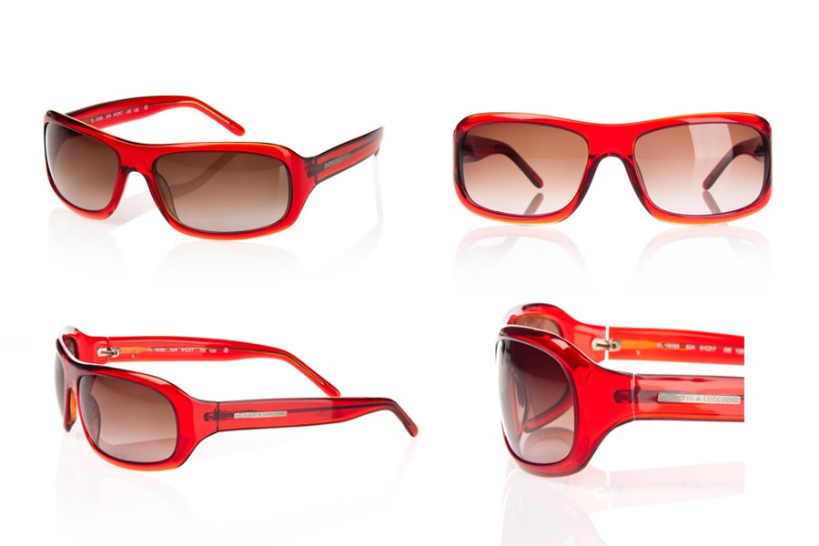 Caroljobe - Producto Barcelona Gafas