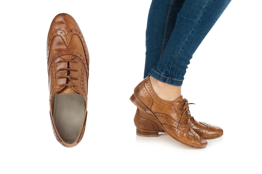 Caroljobe - Producto Barcelona Ropa Zapatos