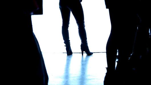 Vídeo Sight Management Barcelona Fashion Week